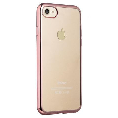 NVS Lucid Case for iPhone 7