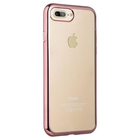 NVS Lucid Case for iPhone 7 Plus