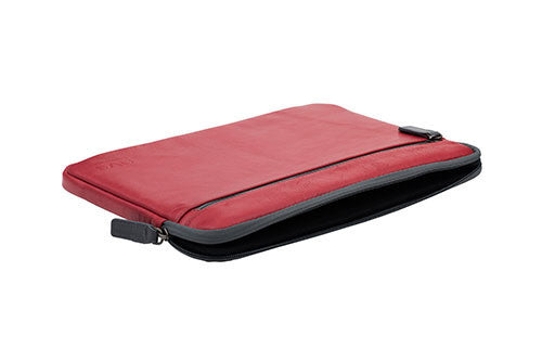 nvs-premium-leather-sleeve-for-microsoft-surface-pro-3-red