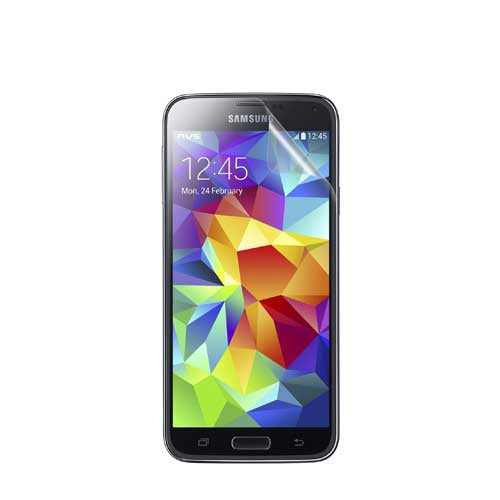 nvs-screen-guard-3-pack-for-samsung-galaxy-s5