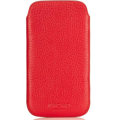 knomo-samsung-s4-leather-slim-scarlet