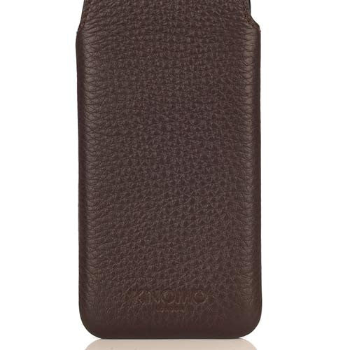 knomo-iphone-5-5s-leather-slim-brown