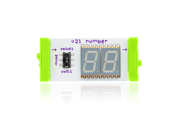 littlebits-number