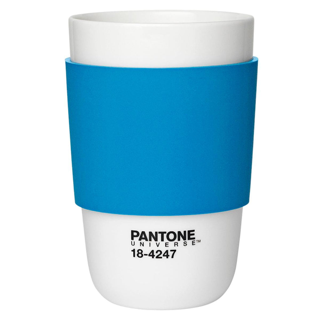 pantone-classic-ceramic-travelling-coffee-cup