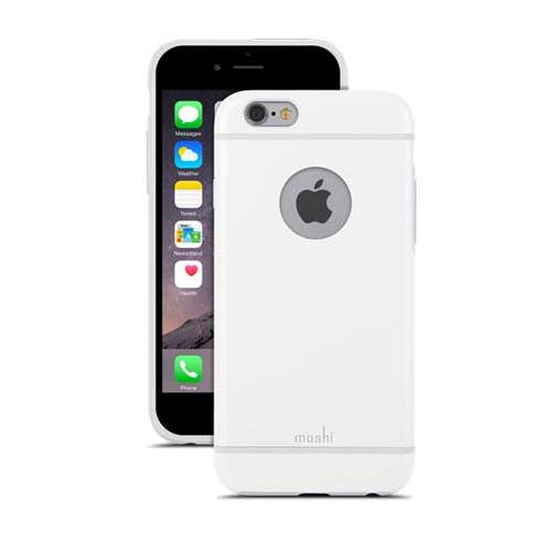 moshi-iglaze-hardshell-for-iphone-6-pearl-white