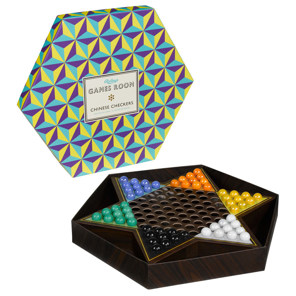 ridleys-games-room-chinese-checkers