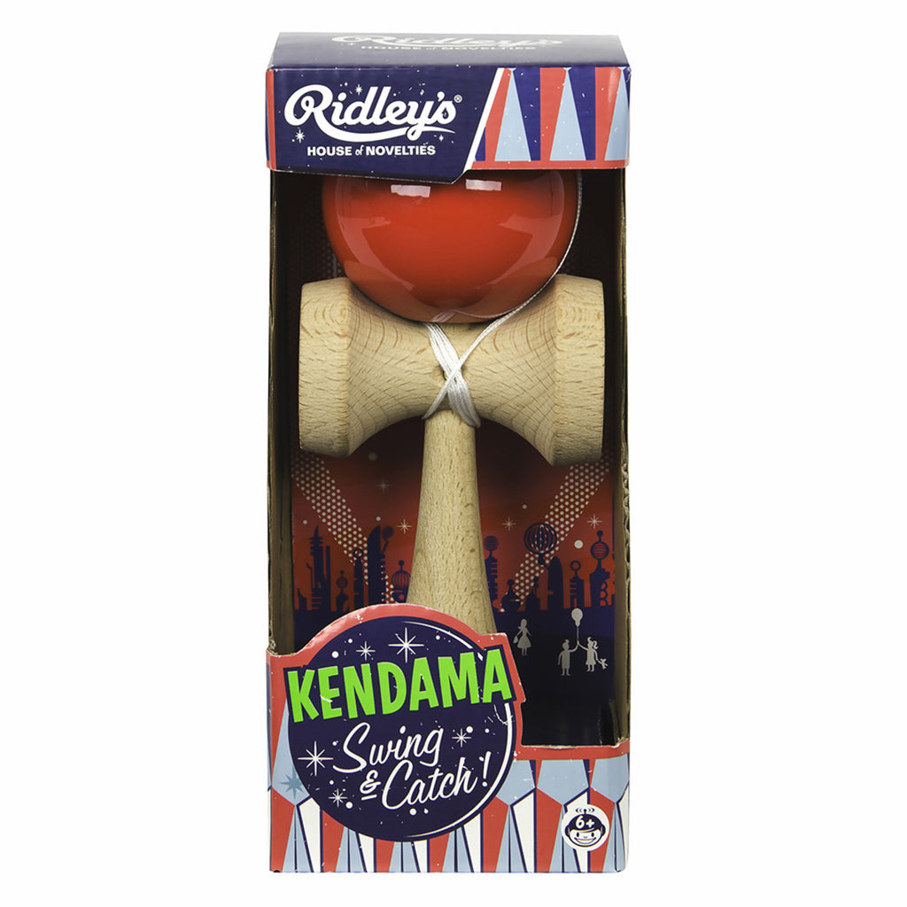 ridleys-utopia-wooden-kendama-swing-catch-ball-game
