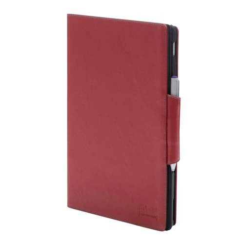 nvs-folio-stand-for-microsoft-surface-pro-3-red