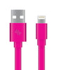 swiss-mobility-sync-charge-cable-lightning-1-2-m-pink