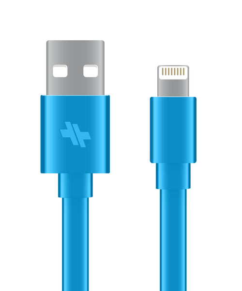 swiss-mobility-sync-charge-cable-lightning-1-2-m-turquoise