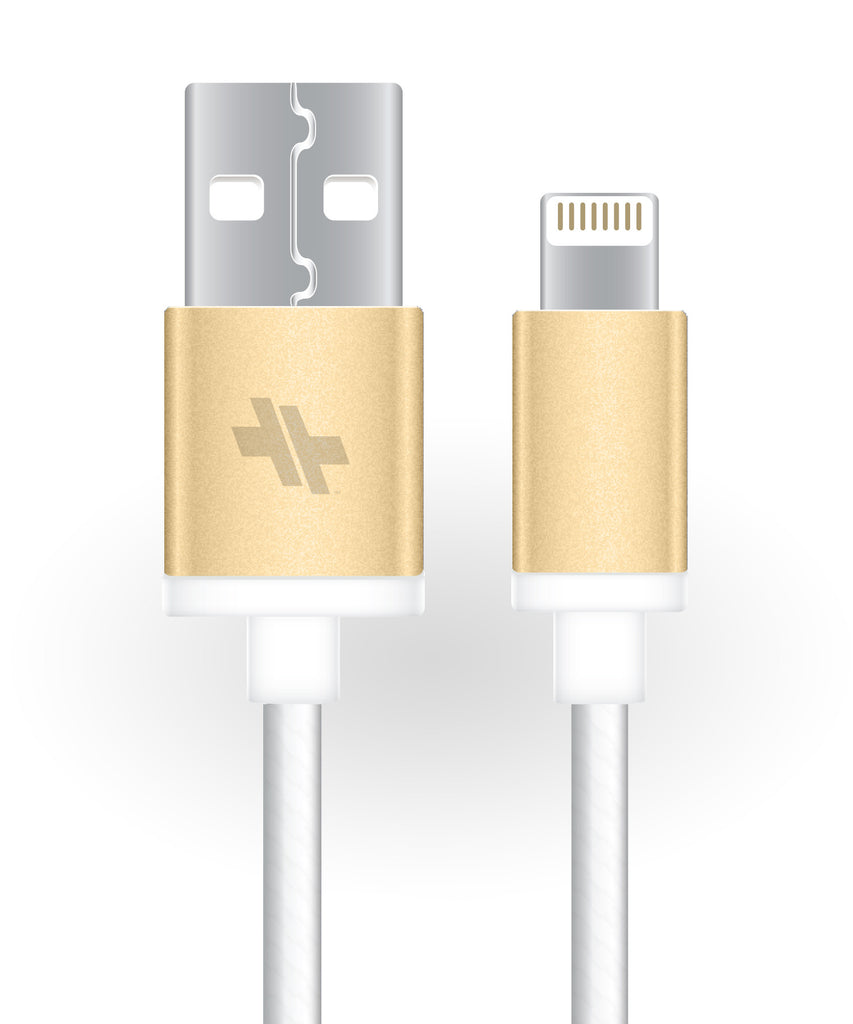 swiss-mobility-alloy-series-sync-charge-cable-lightning-1-8-m-gold