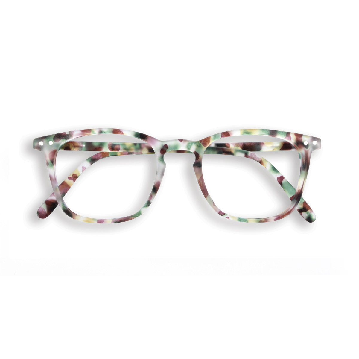 a6c9eeb8bd Reading Glasses - Let Me See (Type E) – Beezer.com.au