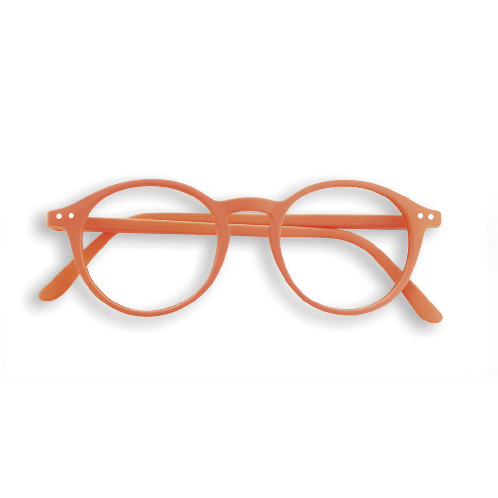 Reading Glasses - Let Me See (Type D)
