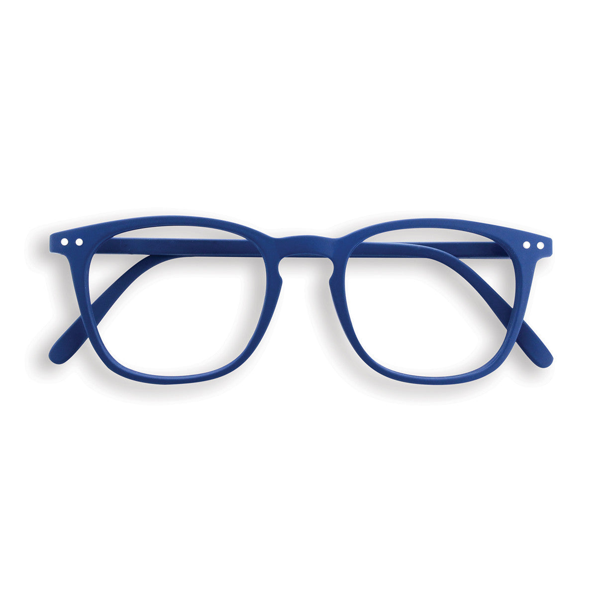 D Glasses For Computer Screen Blue Red