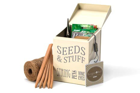 seeds-stuff-tin