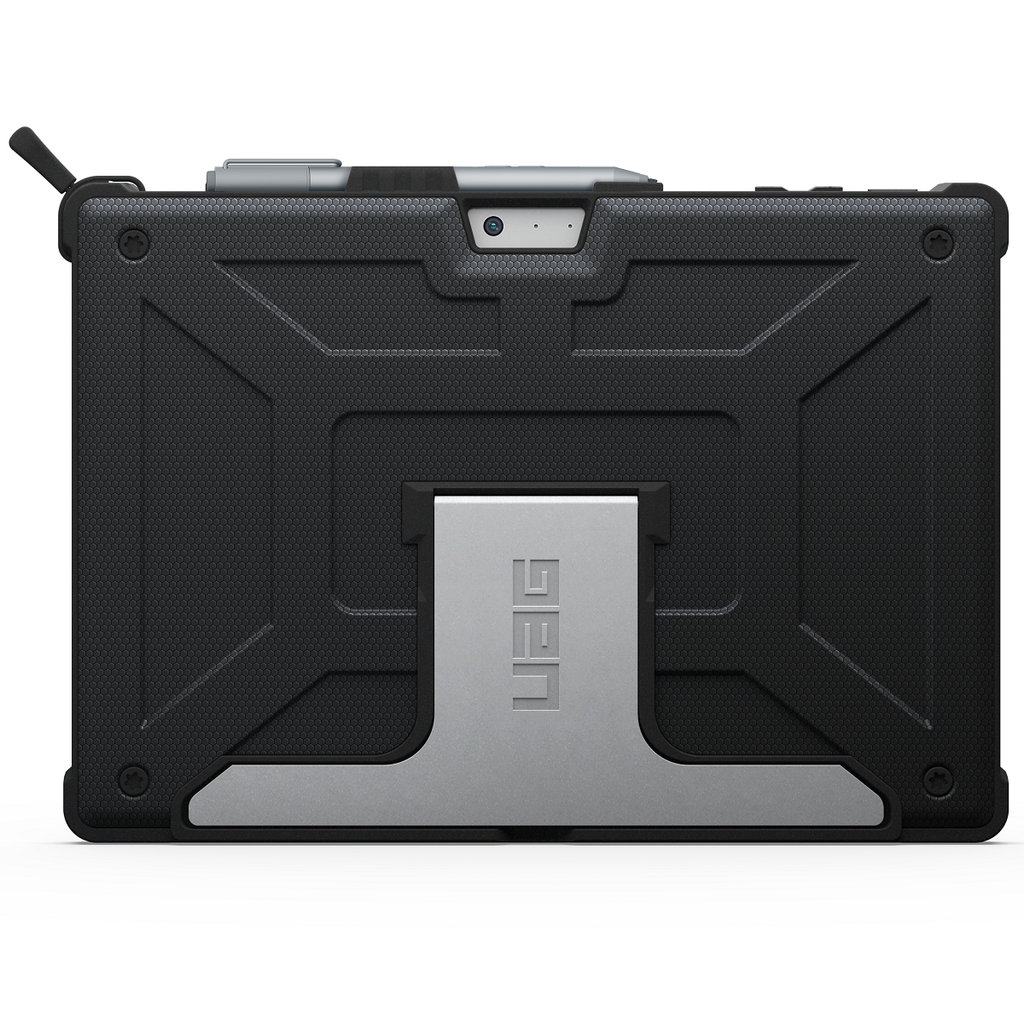 uag-military-standard-case-for-surface-pro-4