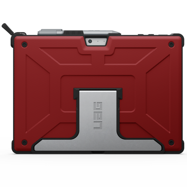 uag-military-standard-case-for-surface-pro-4-magma