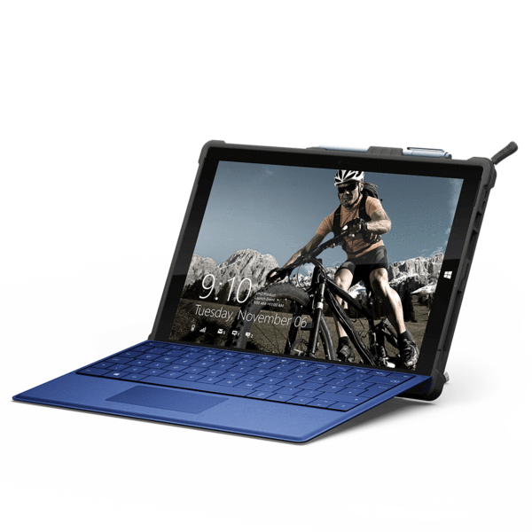 uag-military-standard-case-for-surface-pro-4-cobalt