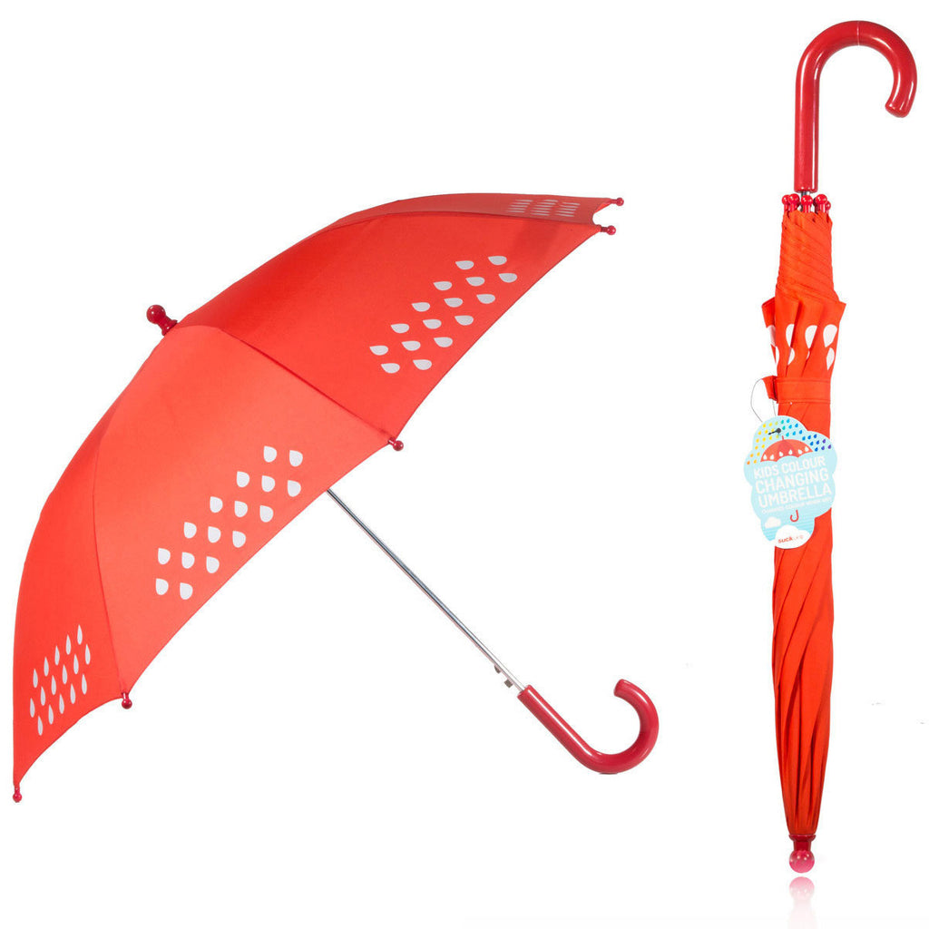 suckuk-kids-colour-changing-umbrella