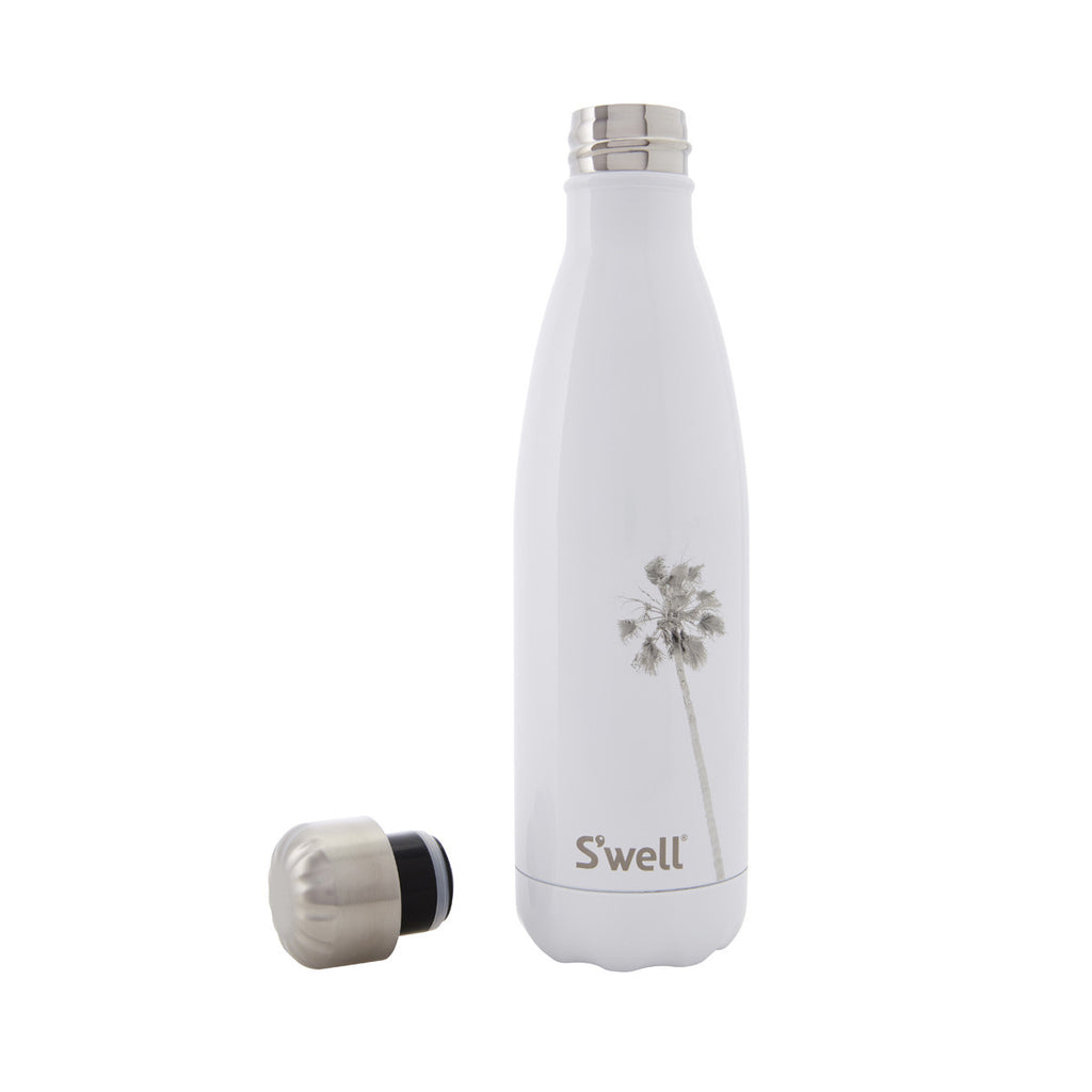S'well Destination Insulated Bottle: Los Angeles LA