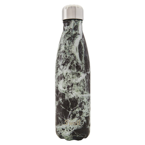 Swell Water Bottles Insulated Stainless Steel