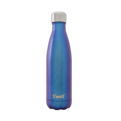 Swell Galaxy Stainless Steel Insulated Drink Bottle 500ml - Neptune