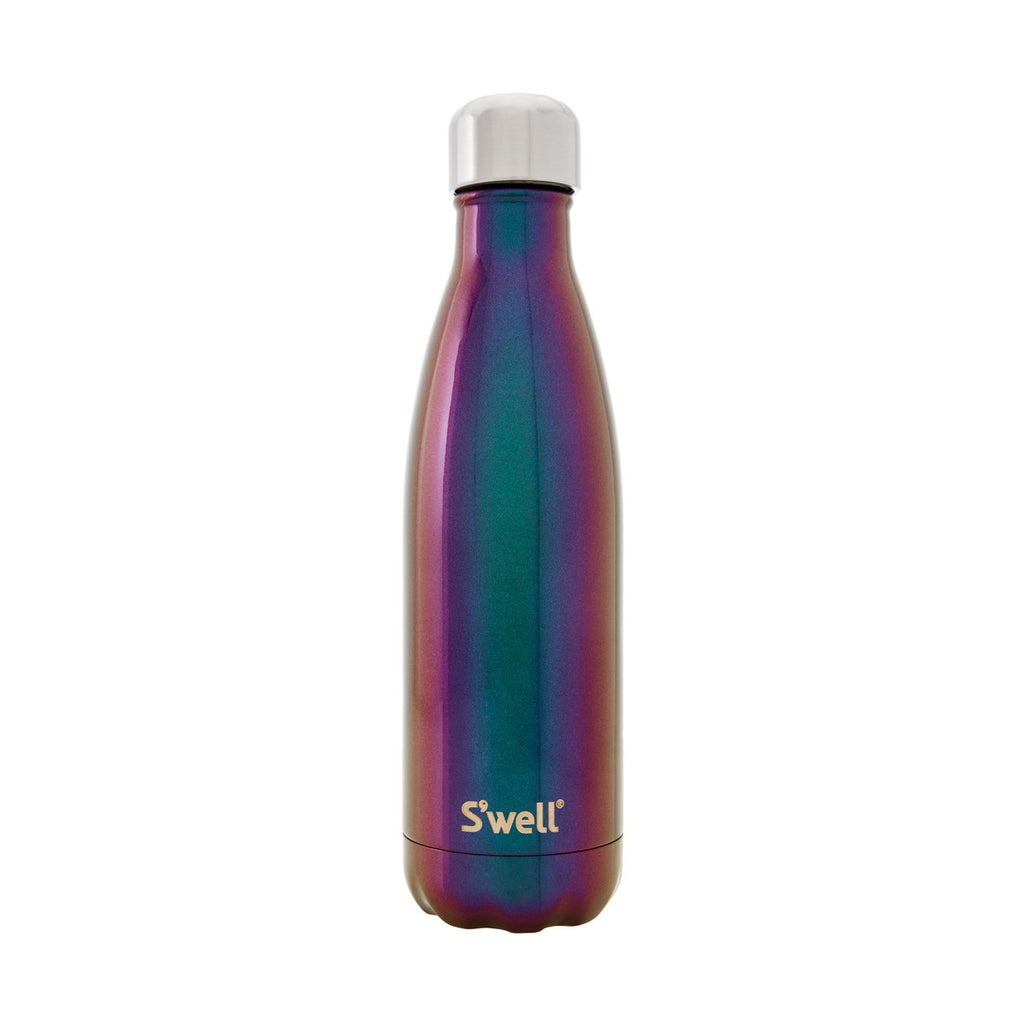 Swell Galaxy Stainless Steel Insulated Drink Bottle 500ml - Supernova