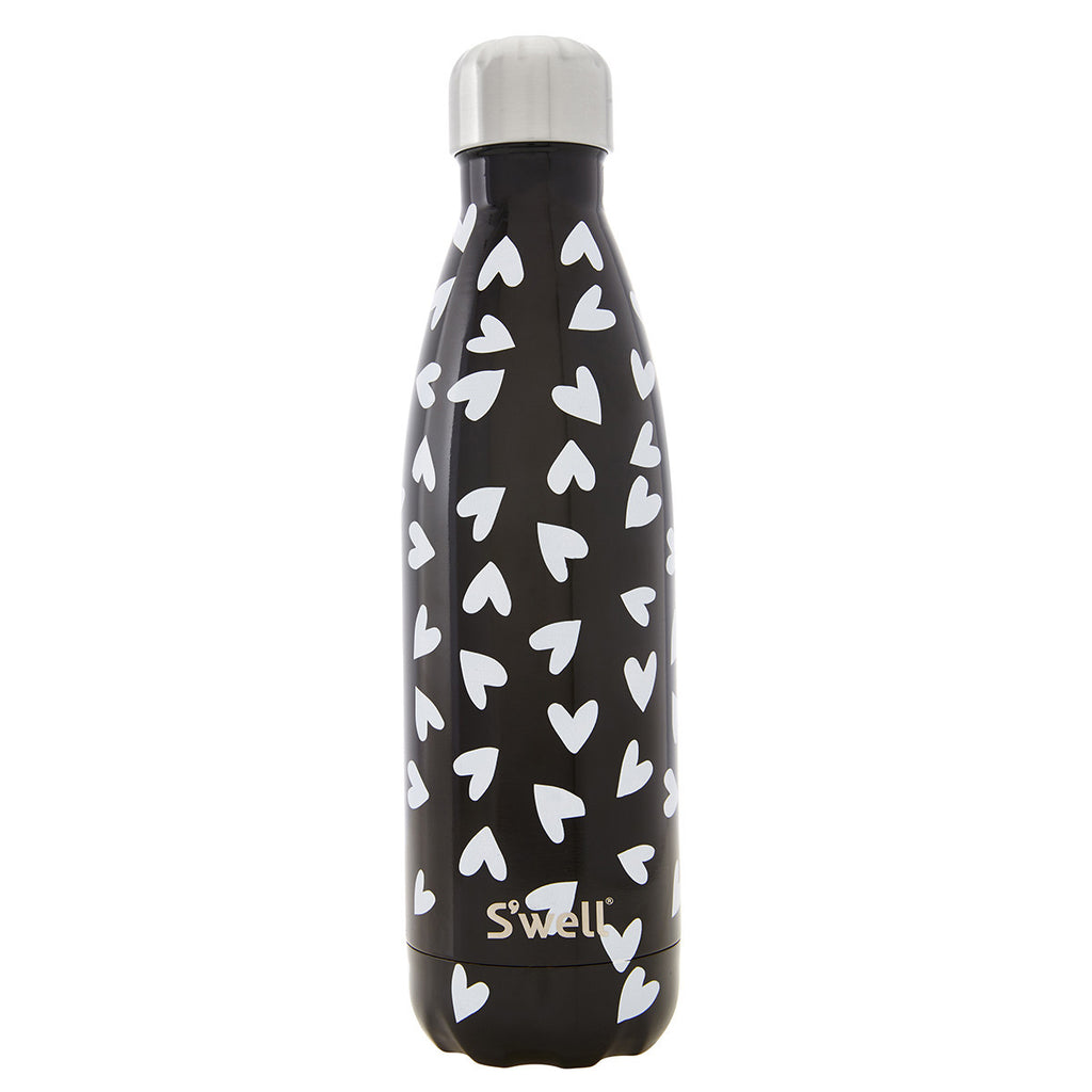 Swell Love Collection Stainless Steel Insulated Bottle - 500ml Light Hearted
