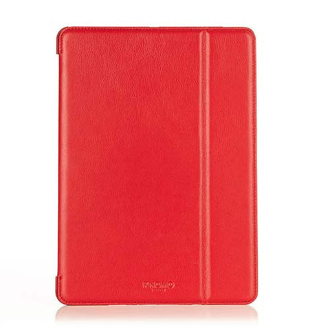 knomo-ipad-air-leather-folio-hard-shell-back-scarlet