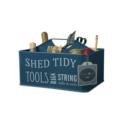 shed-tidy