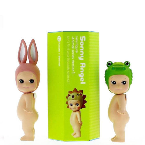 sonny-angel-animal-1-blind-box