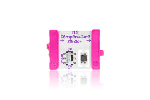 littlebits-temperature-sensor