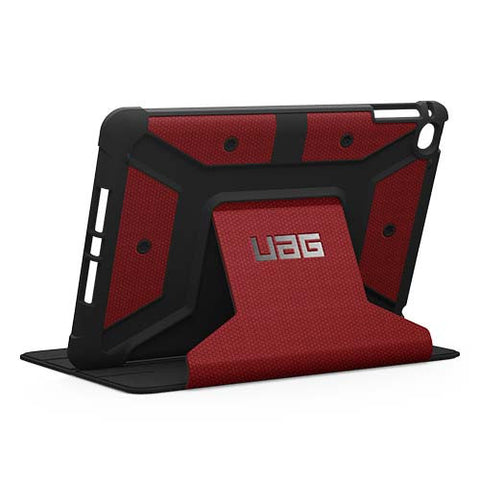 uag-military-standard-folio-case-for-ipad-mini-4-rogue