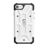 UAG Pathfinder Case for iPhone 7/6S