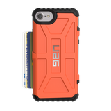 UAG Trooper Card Case for iPhone 7/6S