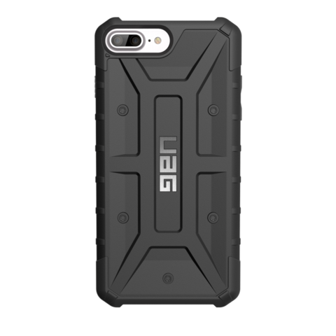 UAG Pathfinder Case for iPhone 7/6S Plus