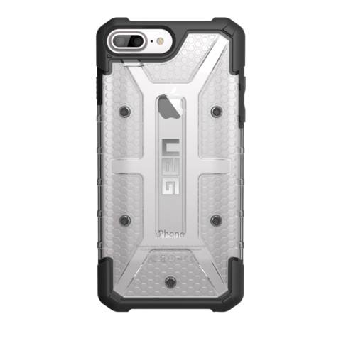 UAG Plasma Case for iPhone 7/6S Plus