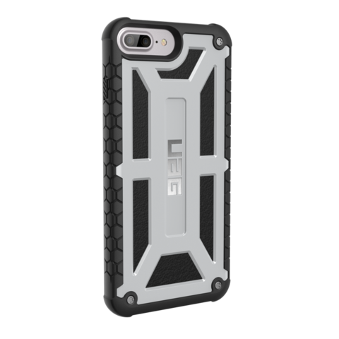 UAG Monarch Case for iPhone 7/6S Plus