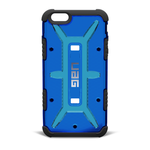 uag-military-standard-armor-case-for-iphone-6-plus-6s-plus-cobalt