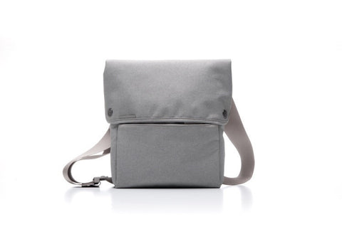 Bluelounge Sling for iPad