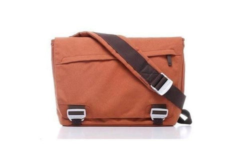 Bluelounge Small Messenger Bag