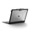 UAG Military Standard Case for Surface Book