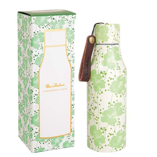 flask-spotted-floral-greens