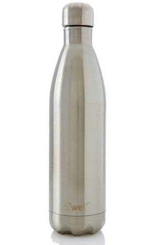 swell-stainless-steel-insulated-bottle-750ml-silver-lining