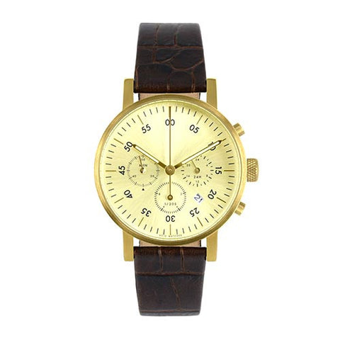 v03-chronograph-watch-gold