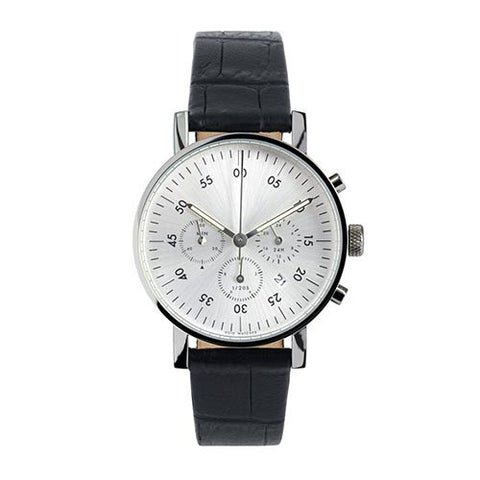 v03-chronograph-watch-polished