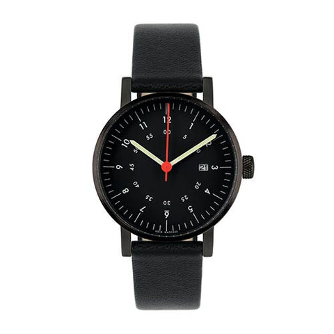 void-v03-date-watch-black