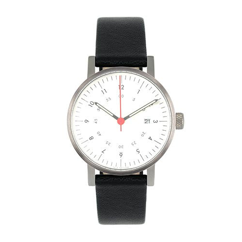 void-v03-date-watch-brushed