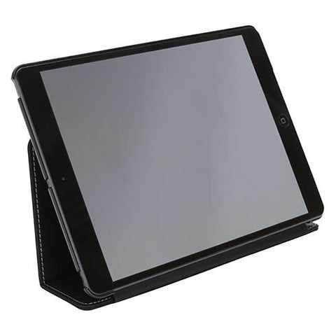 nvs-foliostand-for-apple-ipad-2-3-4