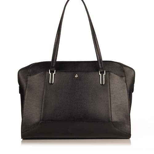 knomo-wigmore-13inch-laptop-handbag-black